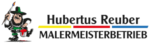 Hubertus Reuber Malermeisterbetrieb